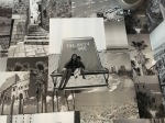 JOSEPH AMO BERLIN TAPETE 2 ©Oliver Numrich